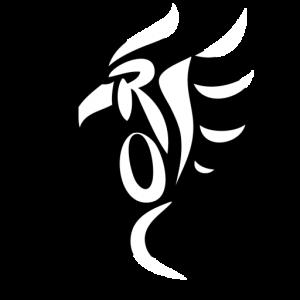 Roc 4 tab icon logo